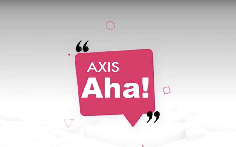Axis Bank joins chatbot club with AI-powered assistant