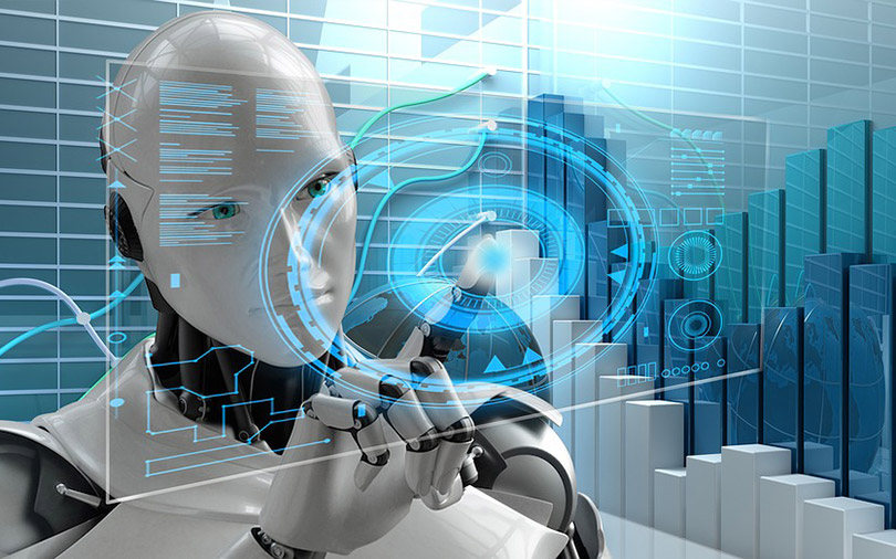 Govt mulls changing IP law to boost research in artificial intelligence