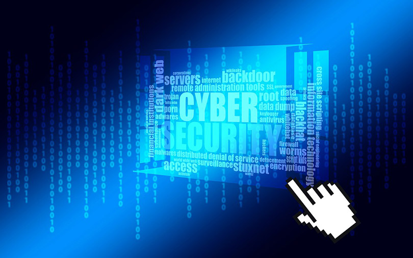 Cybersecurity firm Network Intelligence raises $4.8 mn