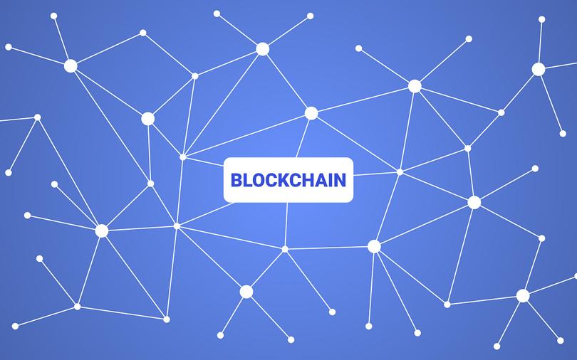 Oxford professors plan first blockchain-based university