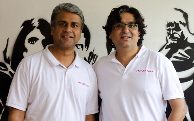 As P2P lending gathers steam, can Faircent stay ahead of its peers?