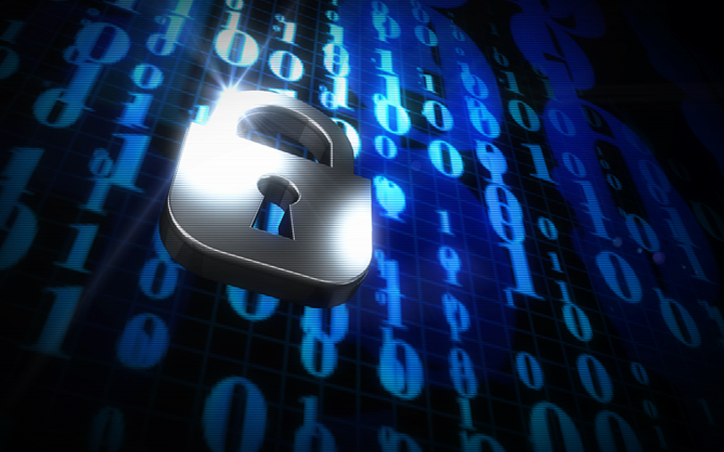 Draft Bill on information privacy may ask MNCs to store Indians' data locally