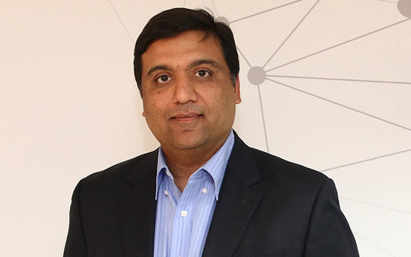 Will scale up e-commerce biz when revenue is assured: Infibeam MD Vishal Mehta