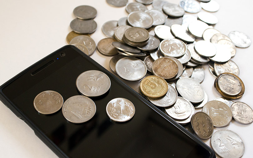 Used gadgets marketplace Cashify gets funding from Chinese recommerce giant