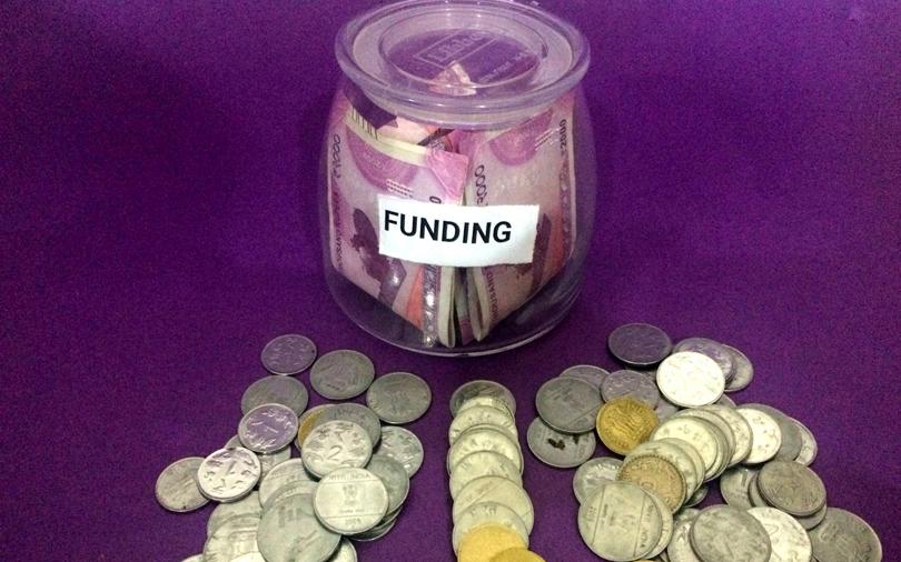 Exclusive: Auto-retail tech startup Autoninja gets additional funding