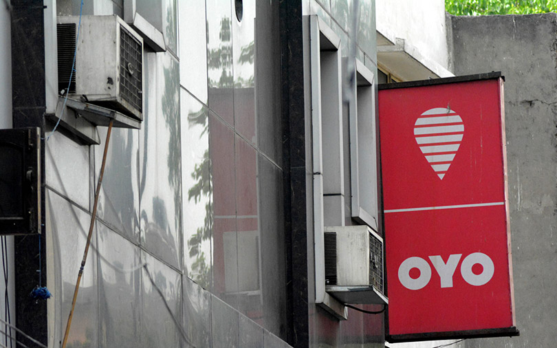 OYO forays into China, launches operations in 26 cities