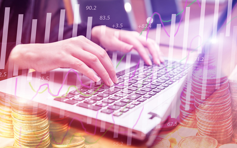 Trade finance firm Drip Capital raises Series A funding