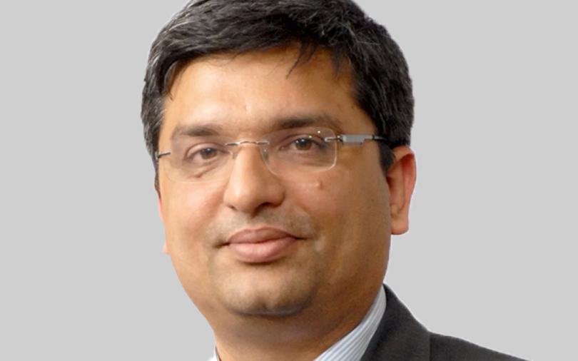 Bridging the IoT platform and services gap, says Aeris India president Bhatnagar