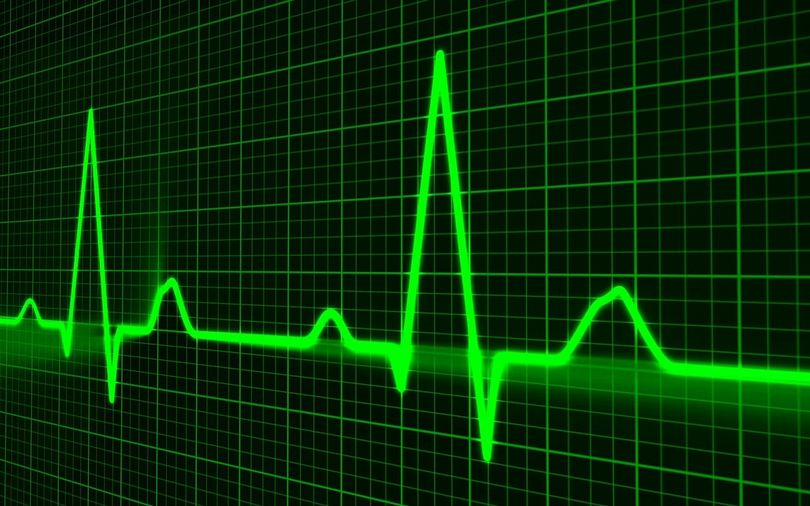 Now, AI can detect heart attacks over a phone call