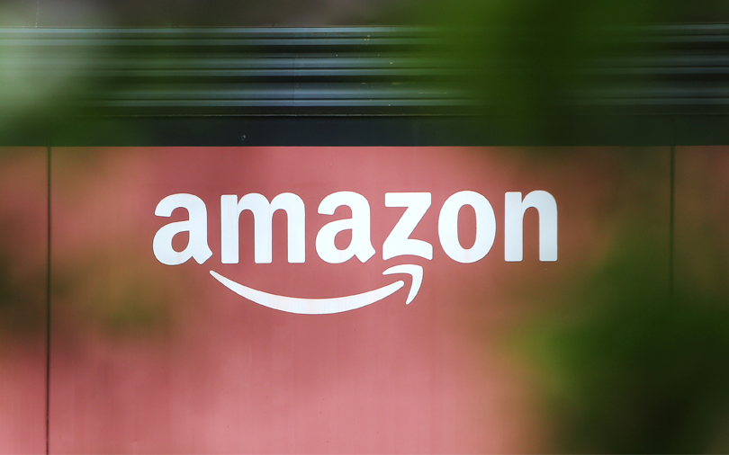 Amazon India introduces monthly subscription for Prime membership service