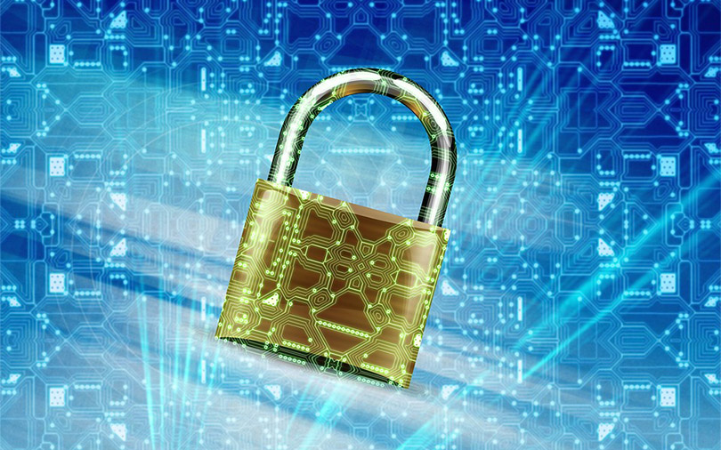 Fortinet's new firewall uses machine learning to detect threats