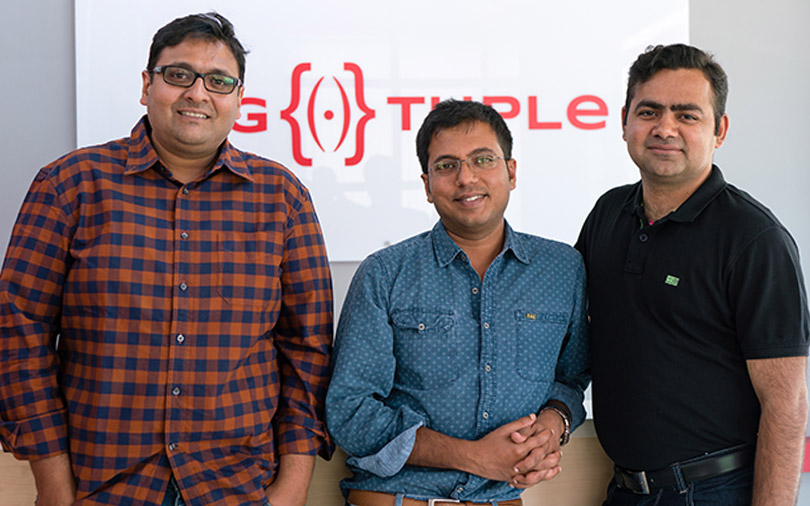 Medical-technology startup SigTuple raises $19 mn in Series B round