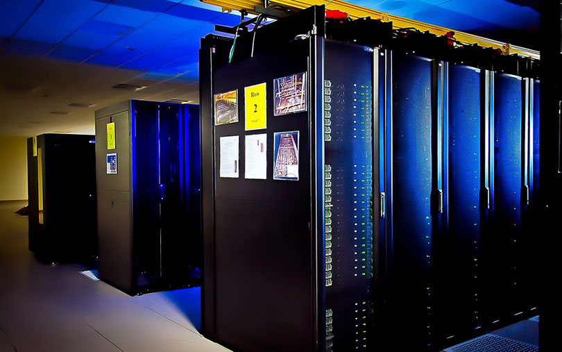 Indian supercomputers Pratyush, Mihir enter global top 100 list