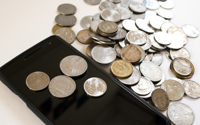 InCred may invest in personal finance management app Walnut