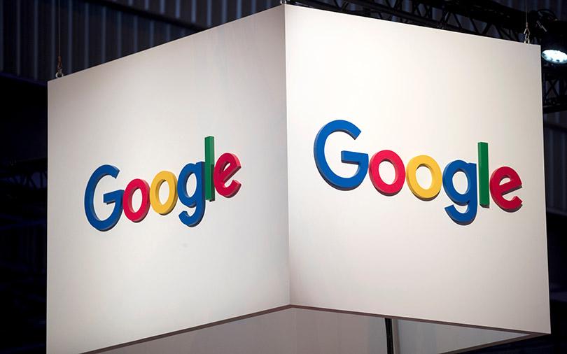 Google rebrands ad lineup, retires DoubleClick and AdWords