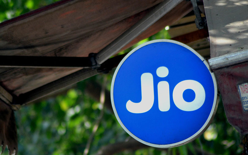 JioPhone's OS developer KaiOS raises Series A funding from Google