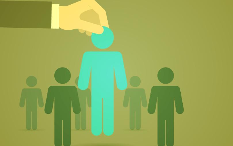 Home services startup Frapperz pivots to recruitment platform Spotle.ai