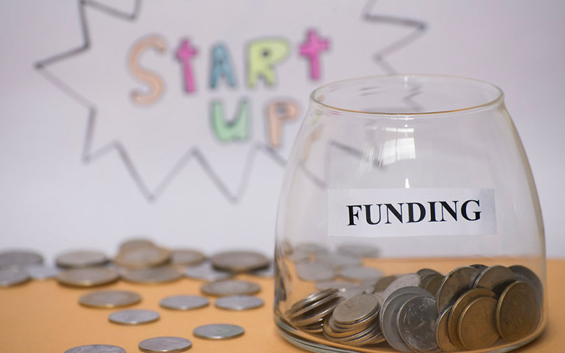 Why the funding drought for Indian startups is far from over