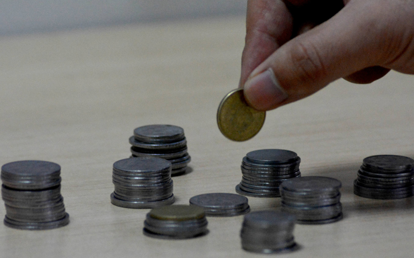 PolicyBazaar bags $27.7 mn in co-investment as part of Series F round