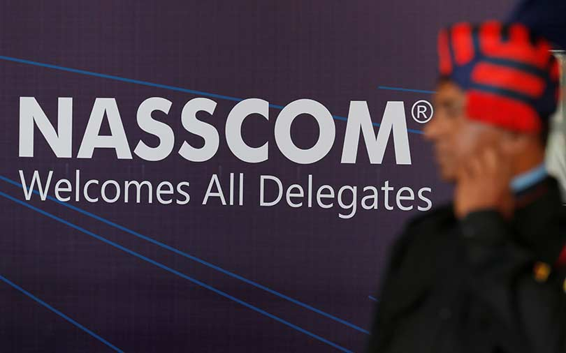 Nasscom opens second data, AI centre in Bengaluru, partners Niti Aayog for research
