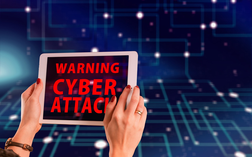 Intelligent automation best way to protect firms from cyberattacks: Venafi study