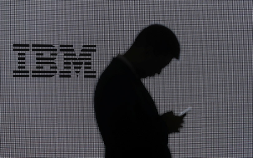 IBM's Watson starts offering Hindi language translation, with a namaste