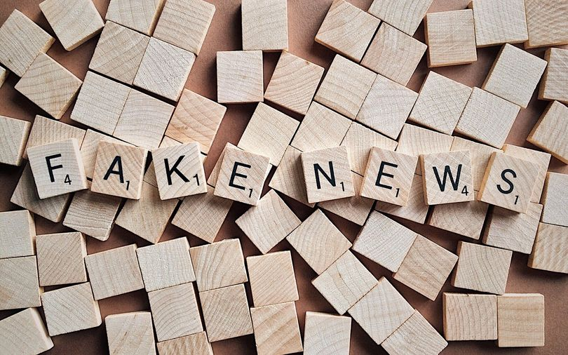 WhatsApp embarks on media blitz to combat fake news flurry