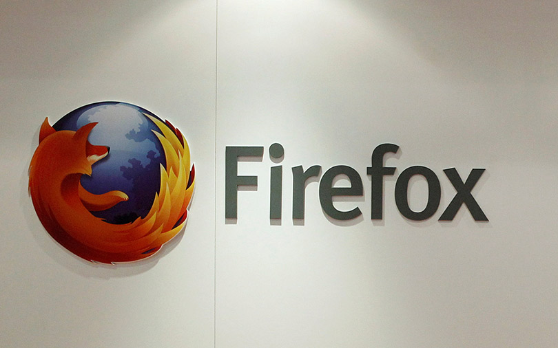 Mozilla developing fifth internet browser it says is not for oldies