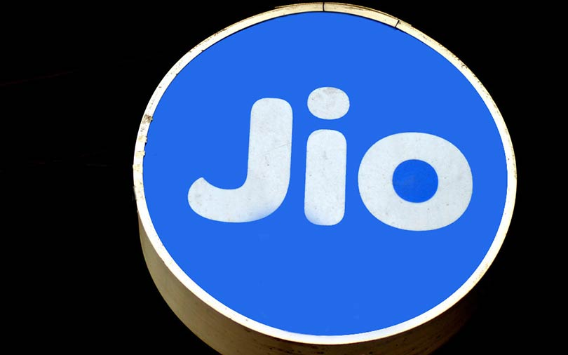 Jio to implement AI across network for speech-to-text, other real-time applications