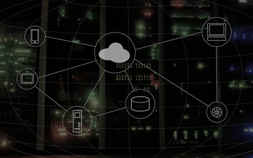 Salesforce adds AI to its next-gen CRM service cloud Einstein