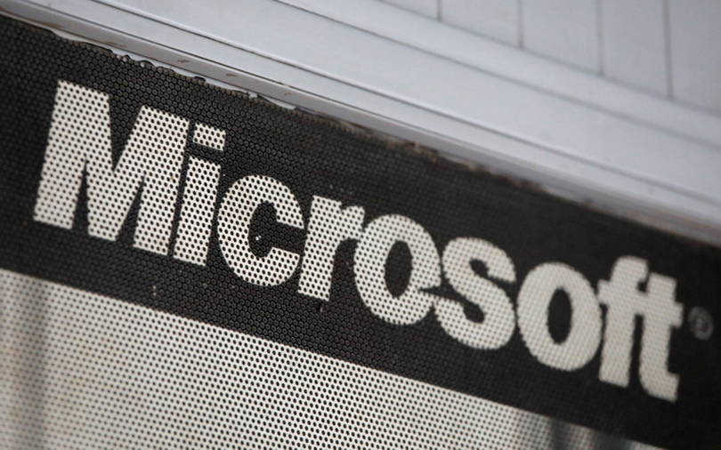 Microsoft calls for regulation of facial recognition technology to prevent abuse