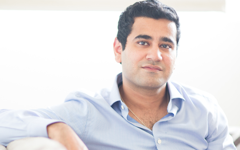 To focus on unsecured credit, stay out of P2P lending: IndiaLends' Gaurav Chopra