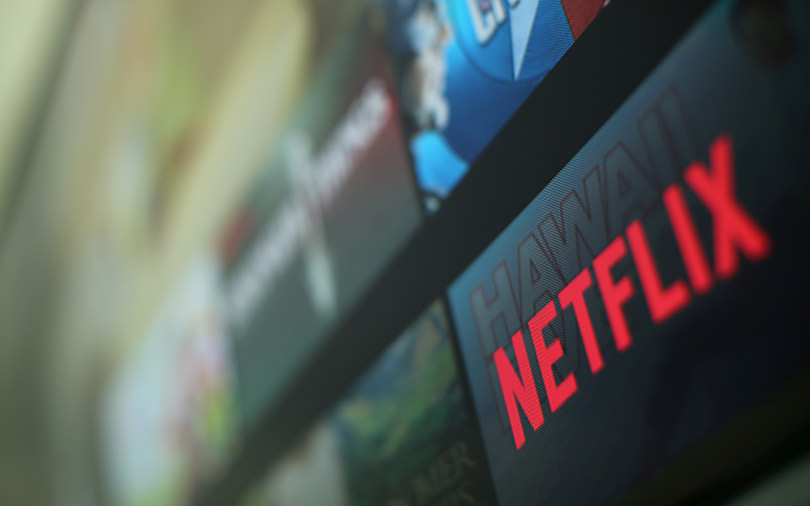 Netflix says it's 'way behind' Hotstar in India, will upgrade local avatar