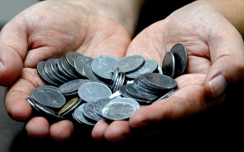 Matrix Partners-backed digital SME lender OfBusiness raises $29 mn
