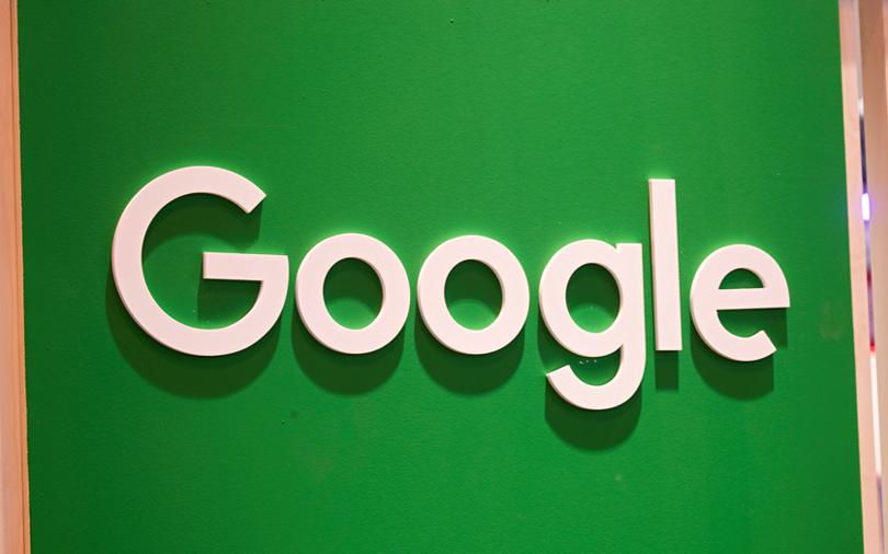 EU regulators fine Google $5 bn in antitrust case