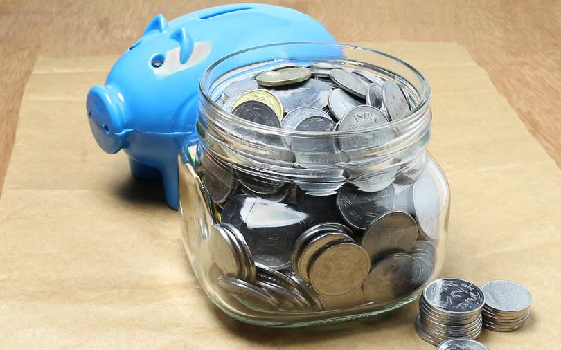 Exclusive: P2P lending startup RupeeCircle bags funds from Mahindra Finance