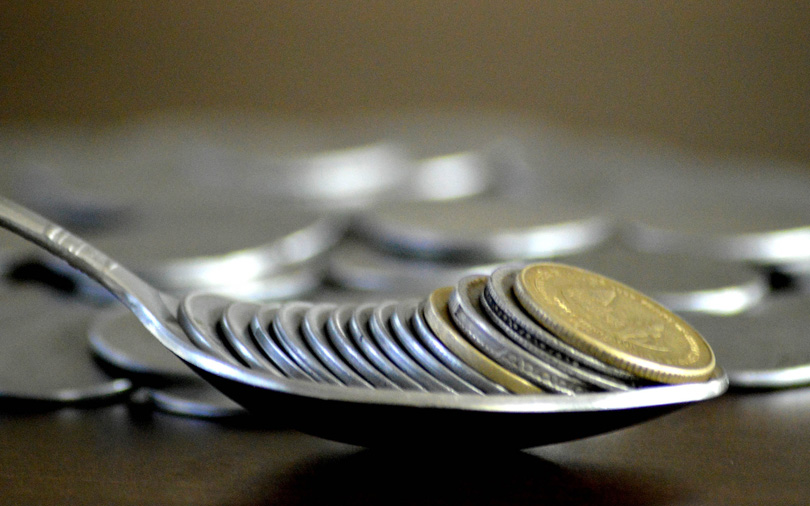 Online lending platform PaySense raises Series B funds from PayU, others