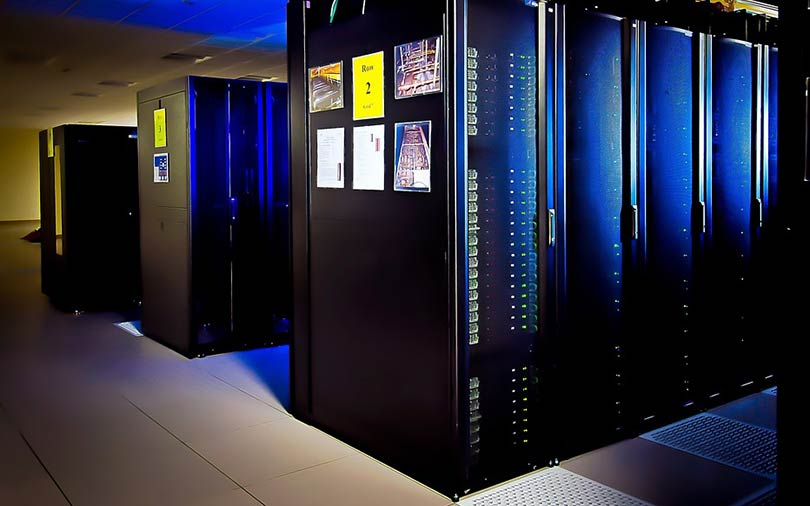 India may get first supercomputer under National Supercomputing Mission by year-end