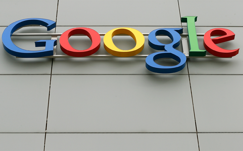 Google, three other tech giants team up for data transfer project