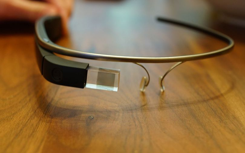 How Google Glass-based solutions can help autistic children