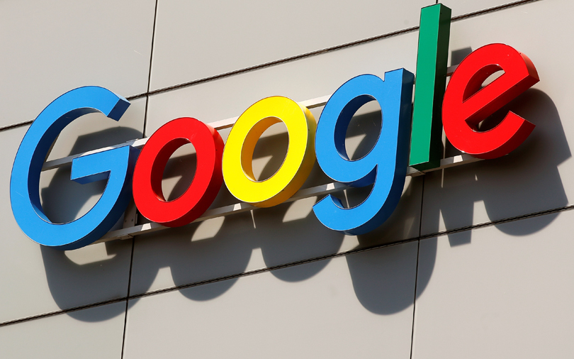 Google partners second blockchain firm within a week to boost its cloud services