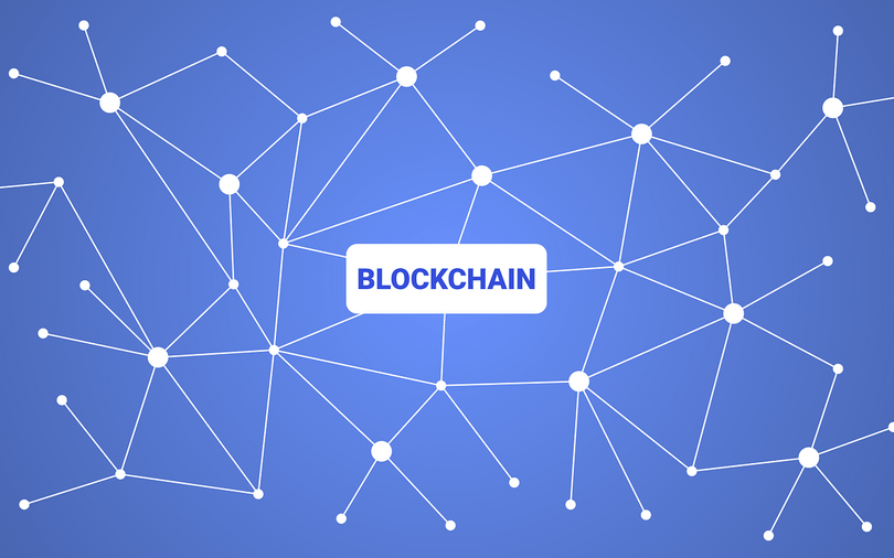 Uttar Pradesh govt wants to use blockchain for securing land, revenue records