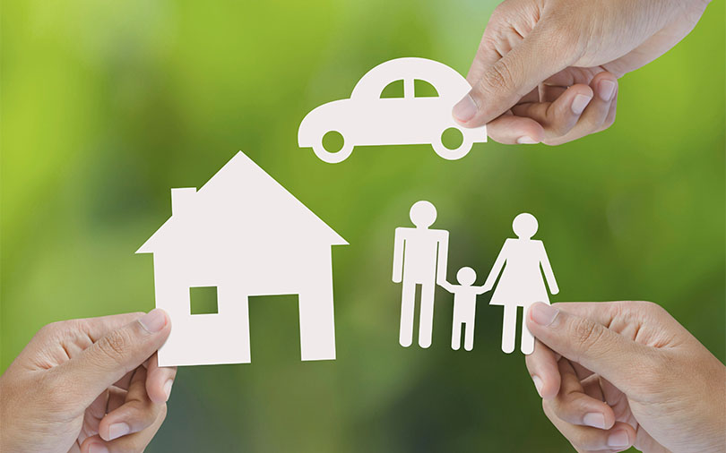 Online insurance startup Digit raises $45 mn in fresh funding