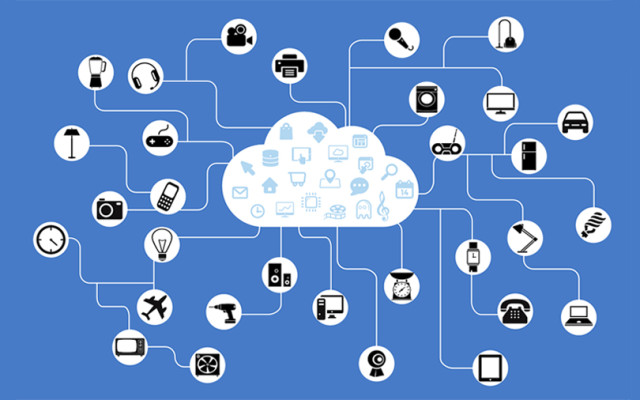 India on course to become a global IoT leader: Qualcomm executive