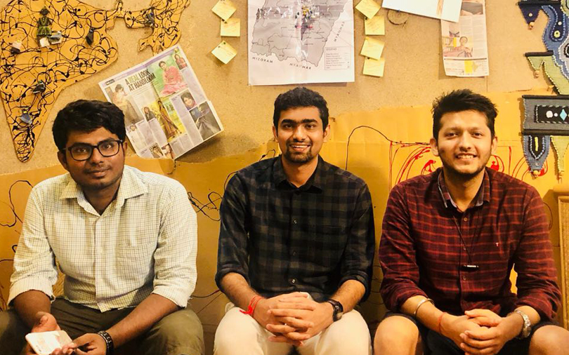 Exclusive: B2B online marketplace for artisans Lal10 raises pre-Series A funds