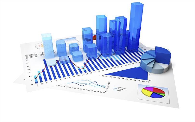 Analytics startup IQLECT raises bridge round from VC firms