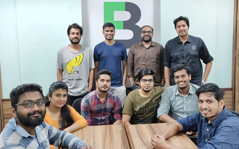 Exclusive: DIY mobile app maker forBinary raises seed capital
