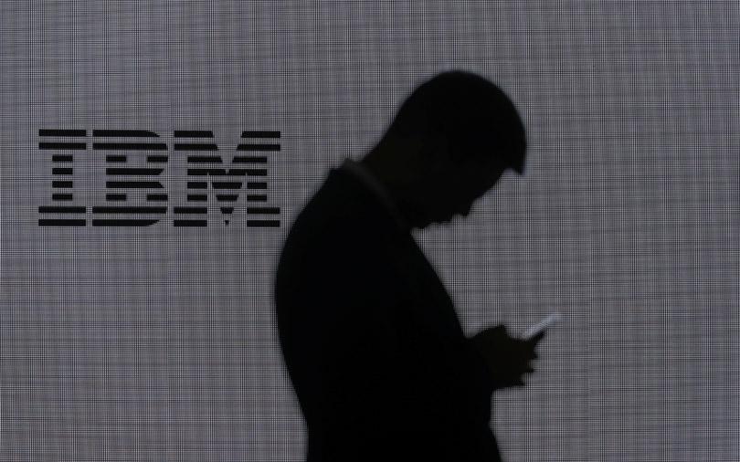 IBM launches blockchain platform to help financial institutions streamline ops