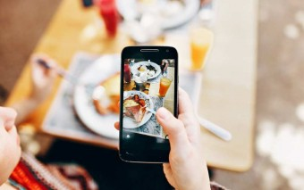 Food-tech startup SmartQ buys m-commerce app Goodbox's cafeteria business