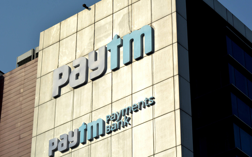 Why Paytm Payments Bank has stopped accepting new customers